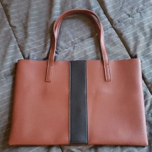 Handbags - VINCE CAMUTO